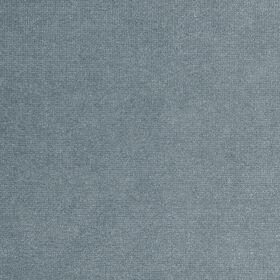 Performance Micro Velvet - AZURE