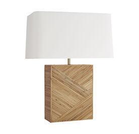 DUNE TABLE LAMP, , hi-res
