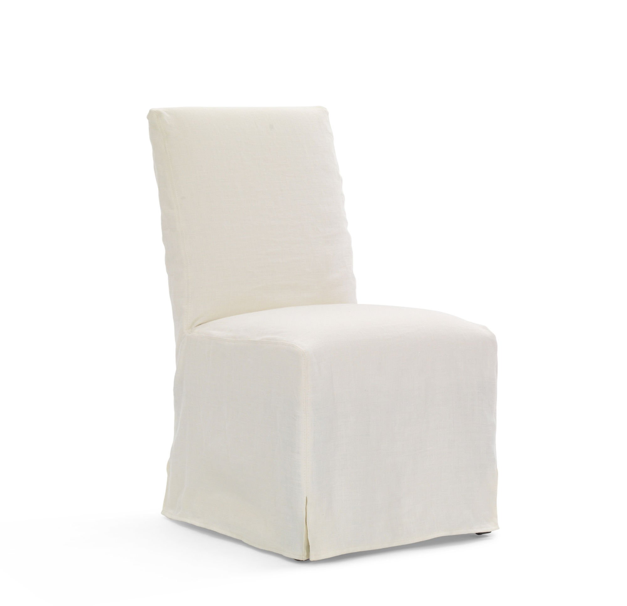 slipcovers trend dining custom industries covers files and lee room uncategorized slipcover popular amazing chair of