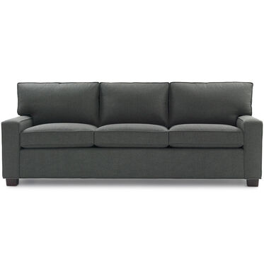 ALEX SOFA, RIDLEY - CHARCOAL, hi-res