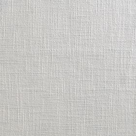 Performance Textured Linen - SILVER
