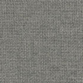 Performance Textured pebble Weave - STEEL