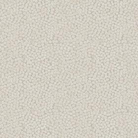 Kravet – Slate - Stone