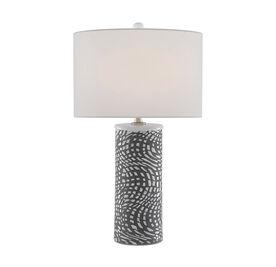 NADIA TABLE LAMP, , hi-res
