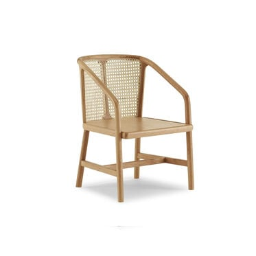 SEDONA DINING CHAIR, , hi-res