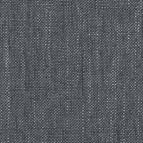Performance Cross Weave - SLATE