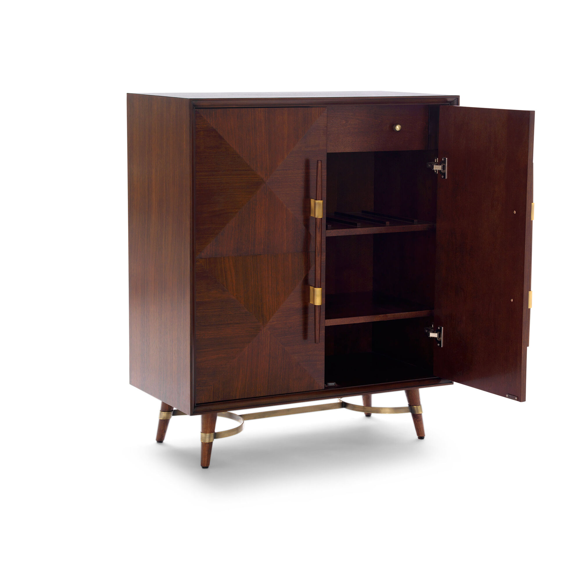 Lucca Quinn Cabinet