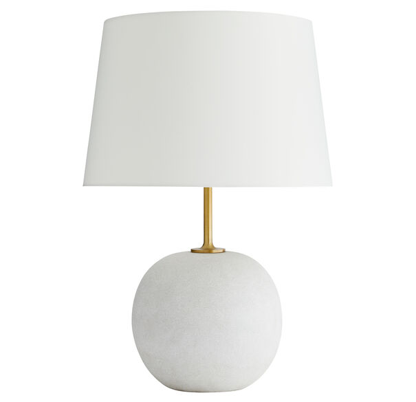 CORALINE TABLE LAMP, , hi-res