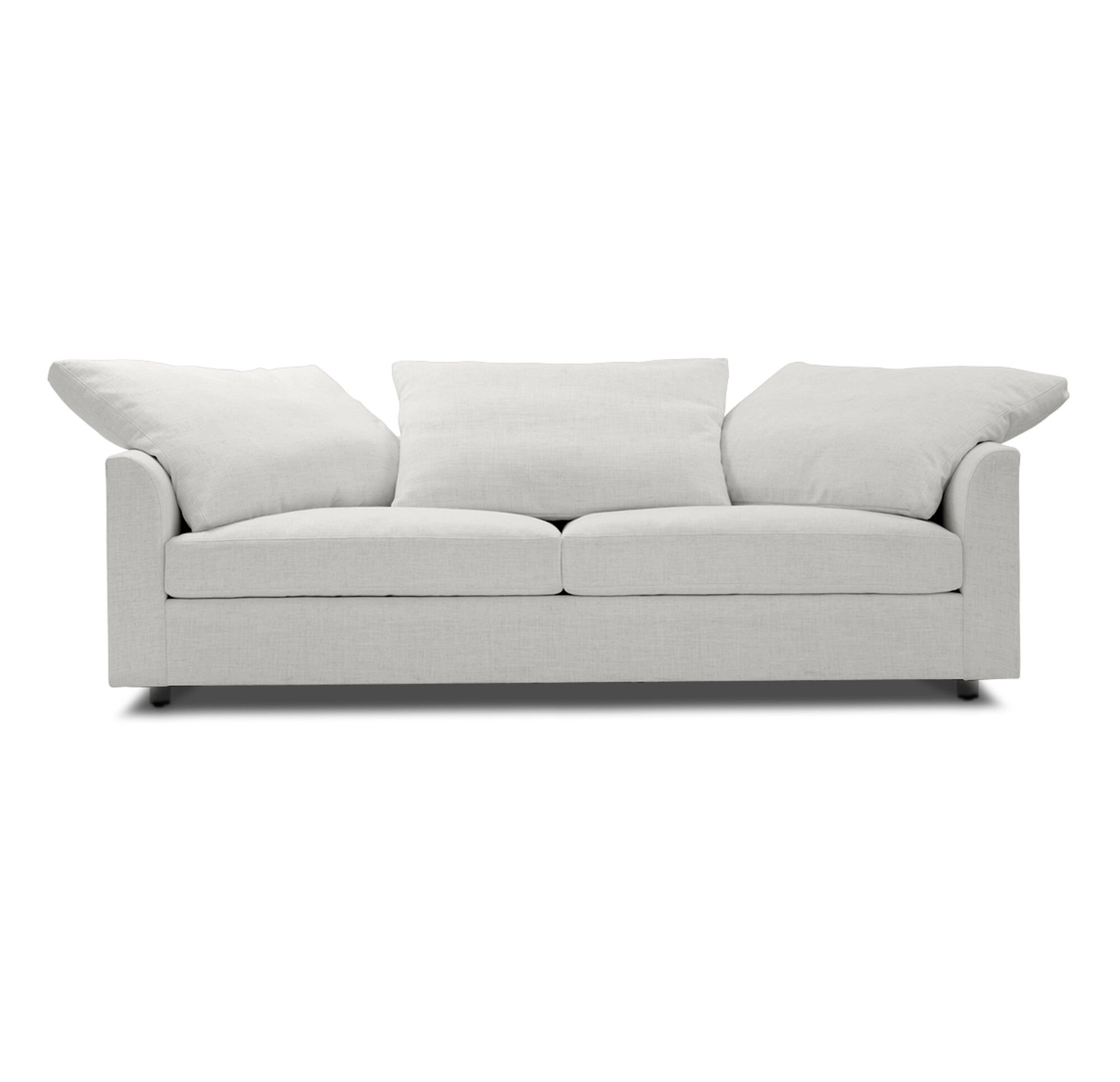 sofa big, big easy sofa, Design ideen