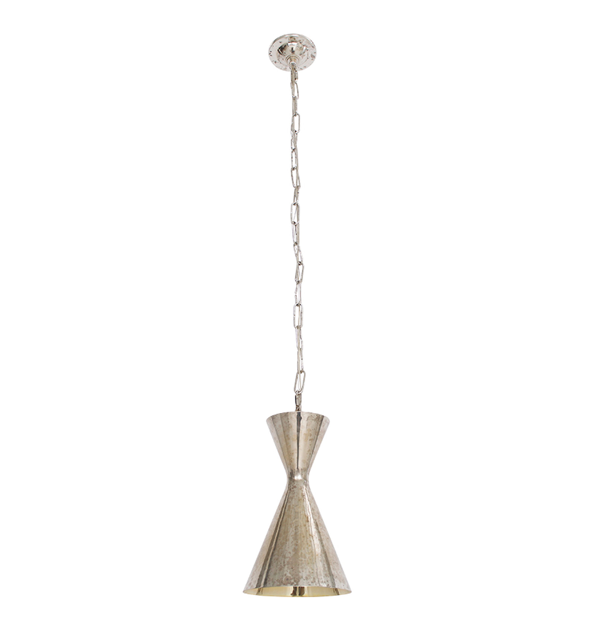 Beautiful CORONA LARGE PENDANT LIGHT YM01