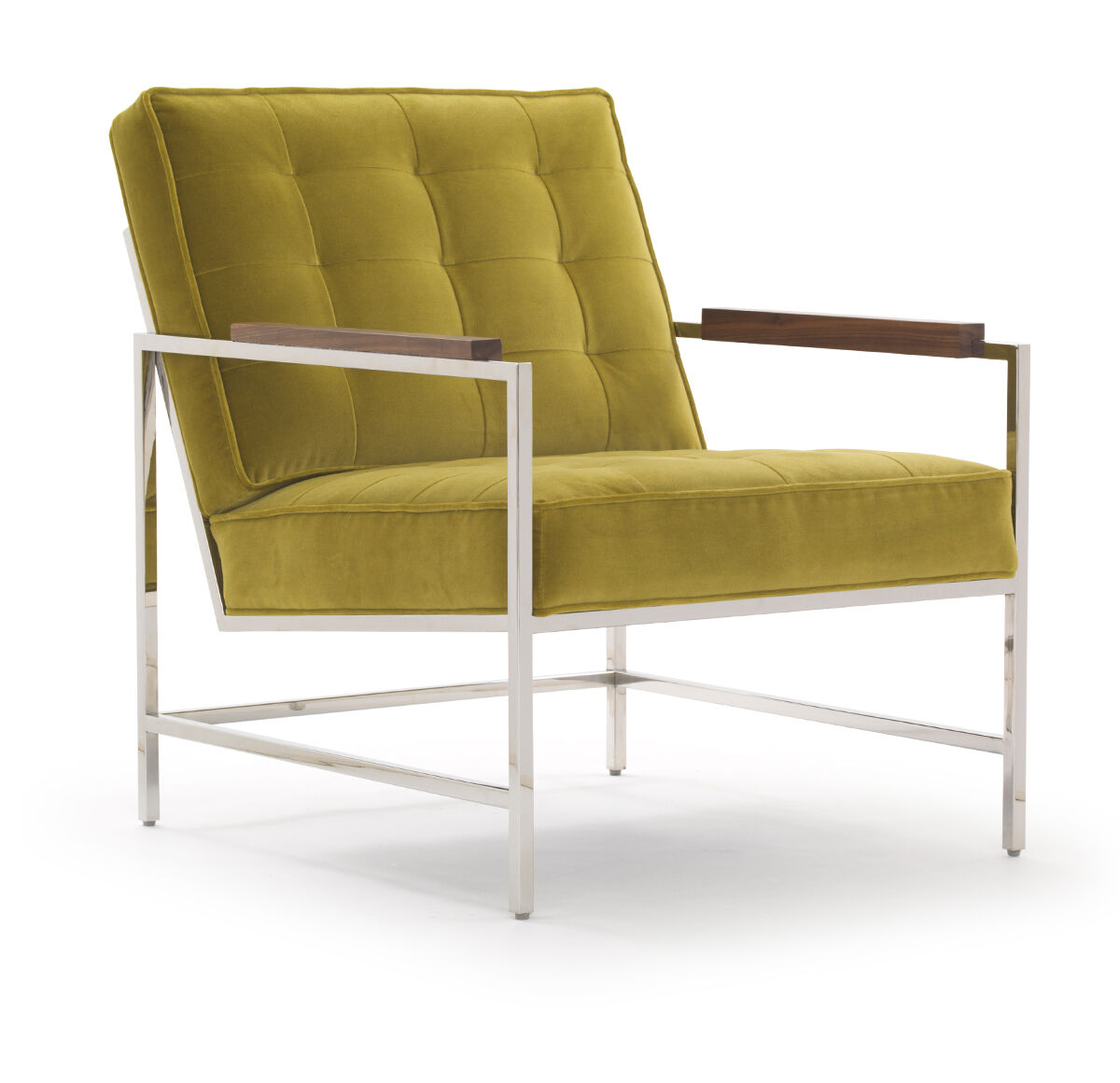 MAJOR ARM CHAIR, AVIGNON   PERIDOT, Hi Res