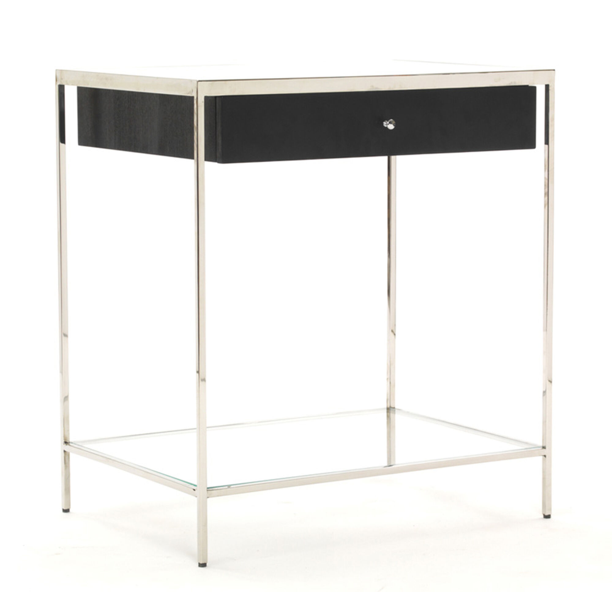 oak end trunk occasional sofa storage worldtipitaka center white thin glass skinny industrial sale round solid with funky full size acrylic side drawer tall coffee small black for steel seagrass square of cheap buy drawers accent spaces chairside table tables wood