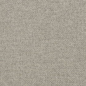 Performance Textured pebble Weave - PEWTER