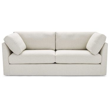FRANCO II STUDIO SOFA, , hi-res