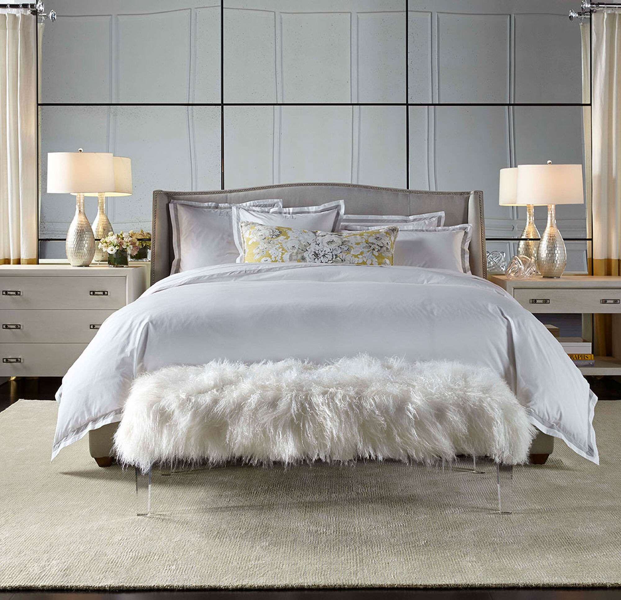 furnitu bedroom wood products queen il eodg fullxfull frame king furniture cal california bed handmade