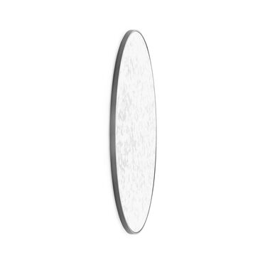 ASTOR ROUND MIRROR, , hi-res