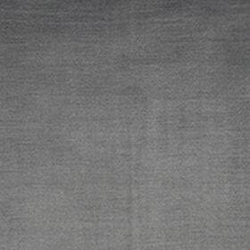Performance Velvet Micro Cord - CHARCOAL
