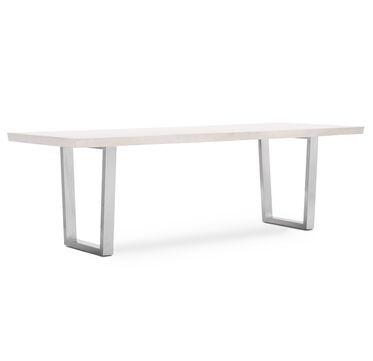 KIMORA DINING TABLE, , hi-res