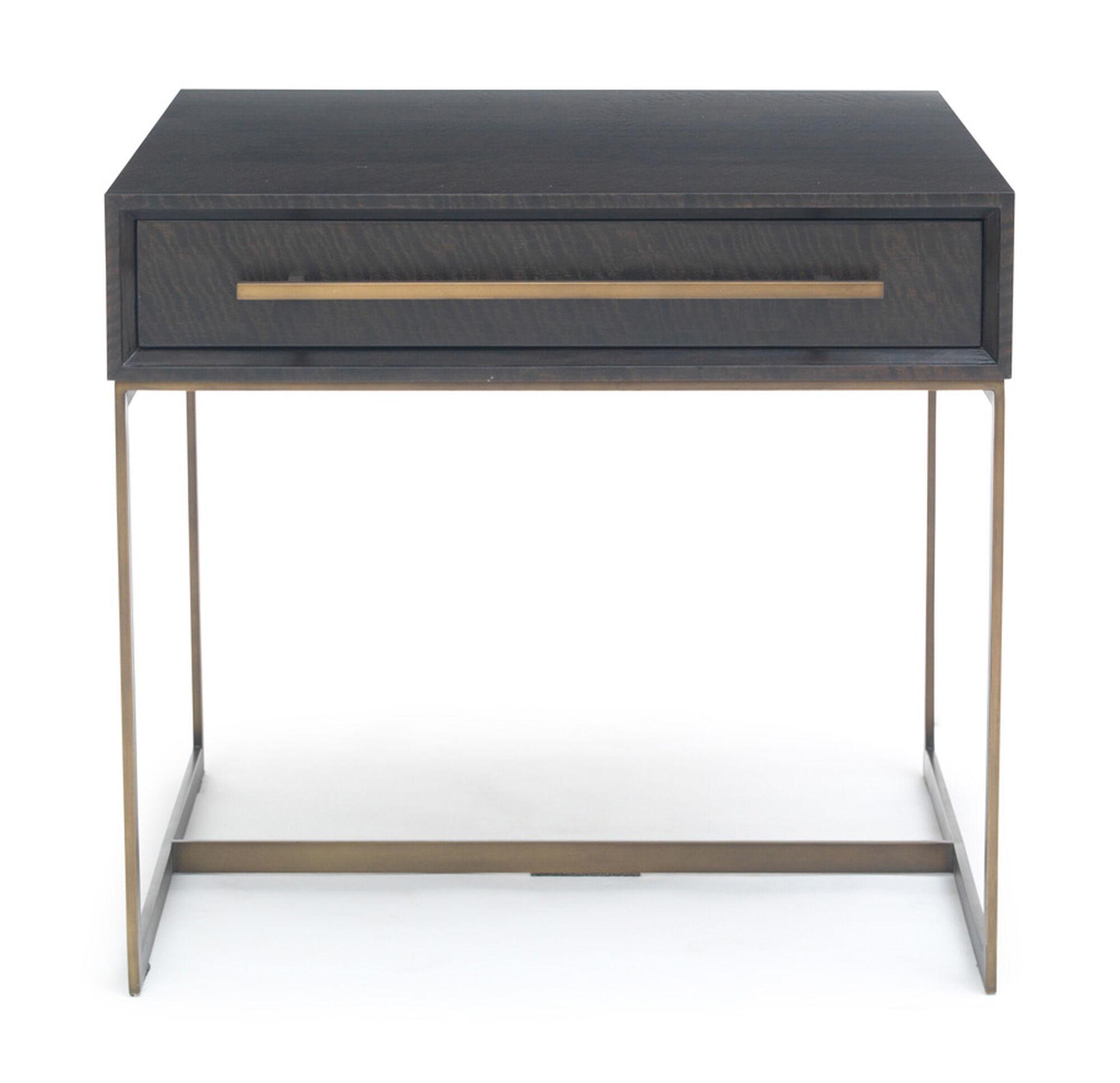 details drawer bungalow product lg gray side bergamo bgo table