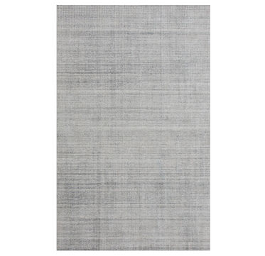 DRESHER RUG, , hi-res