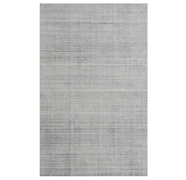 DRESHER RUG AND RUG PAD, , hi-res