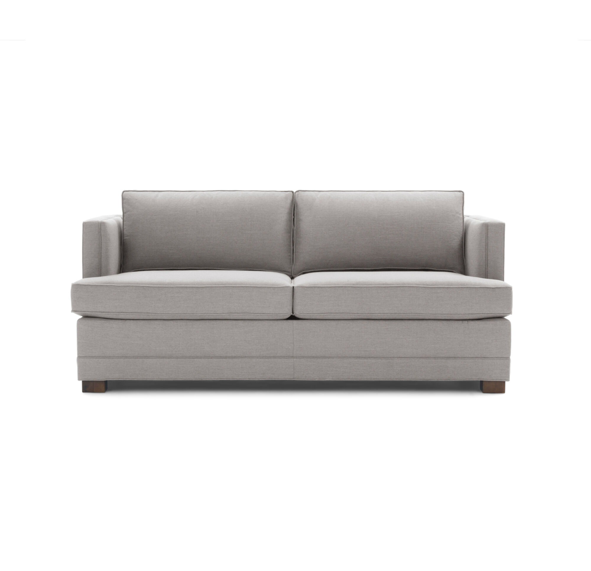 Keaton Queen Sleeper Sofa Mitchell