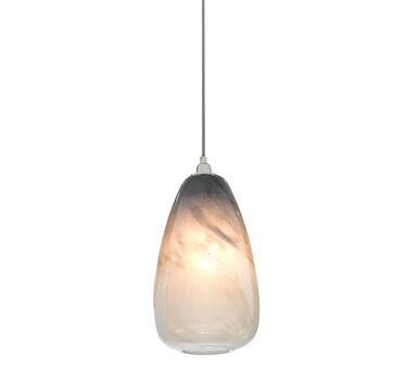 VELO PENDANT LIGHT, , hi-res