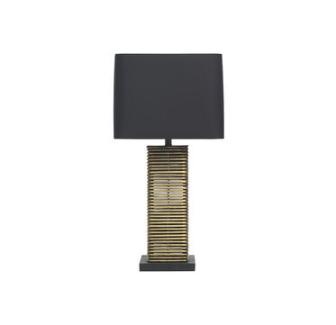 MADISON TABLE LAMP, , hi-res
