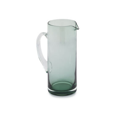 COLORBLOCK PITCHER, , hi-res