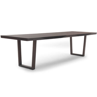 KIMORA DINING TABLE, , hi-res