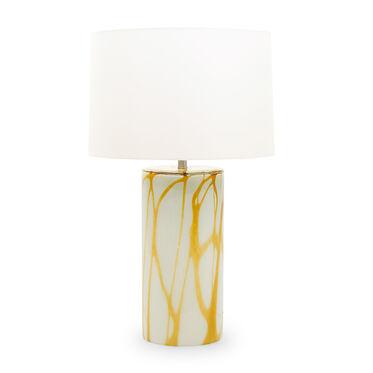 PEMBROKE TABLE LAMP, , hi-res