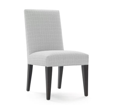 ANTHONY SIDE DINING CHAIR, , hi-res