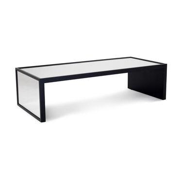 SUTTON RECTANGLE COCKTAIL TABLE, , hi-res