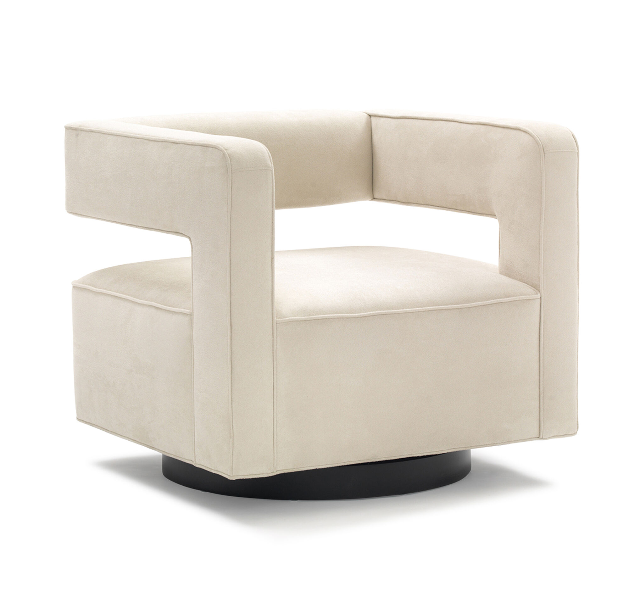 reviews swivel furniture porter marvel chair international designs barrel wayfair pdx