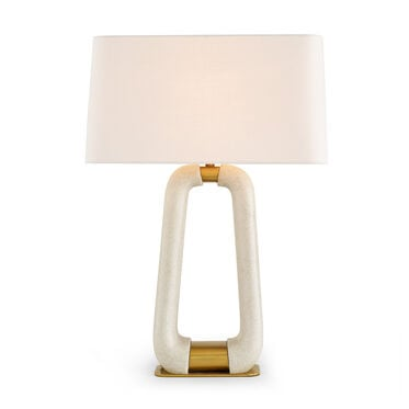 VENUS TABLE LAMP, , hi-res