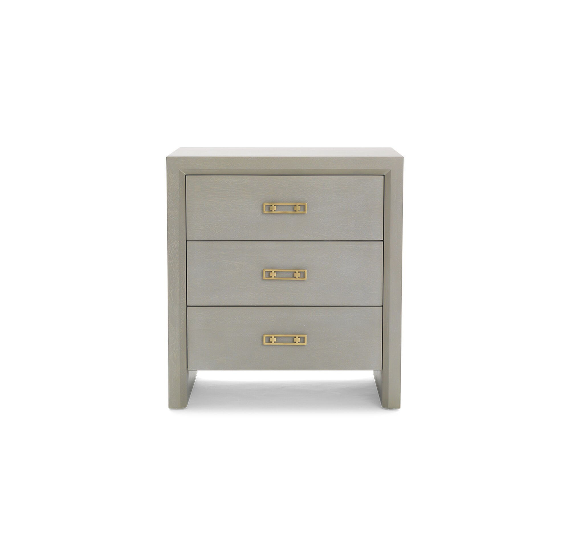 shelf by drawers and hammary of products table out drawer chairside pull end furniture with chest