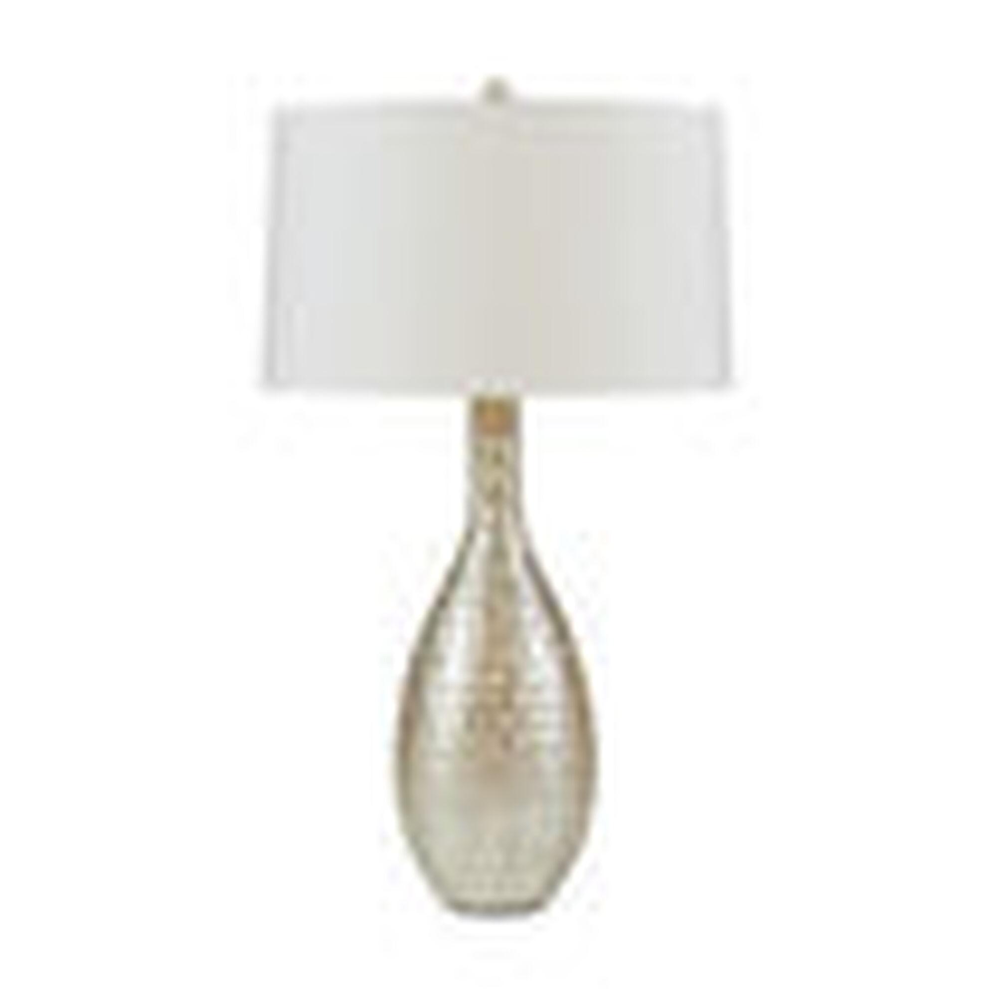 Blair table lamp geotapseo Gallery