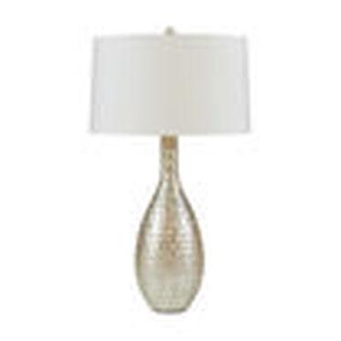BLAIR TABLE LAMP, , hi-res