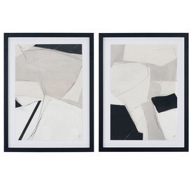 DEVELOPMENT - SET OF TWO, , hi-res