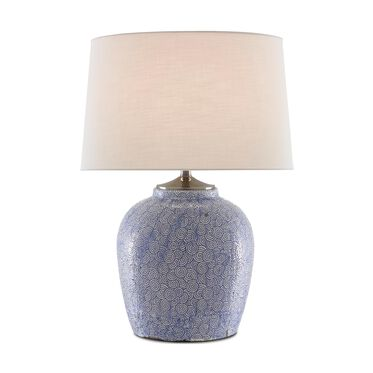 OPHELIA TABLE LAMP, , hi-res
