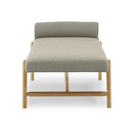 FINN DAYBED, Boucle - STONE, hi-res