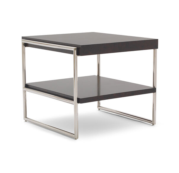 EASTWOOD SIDE TABLE, , hi-res