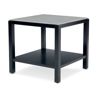 HONORÉ SIDE TABLE, , hi-res