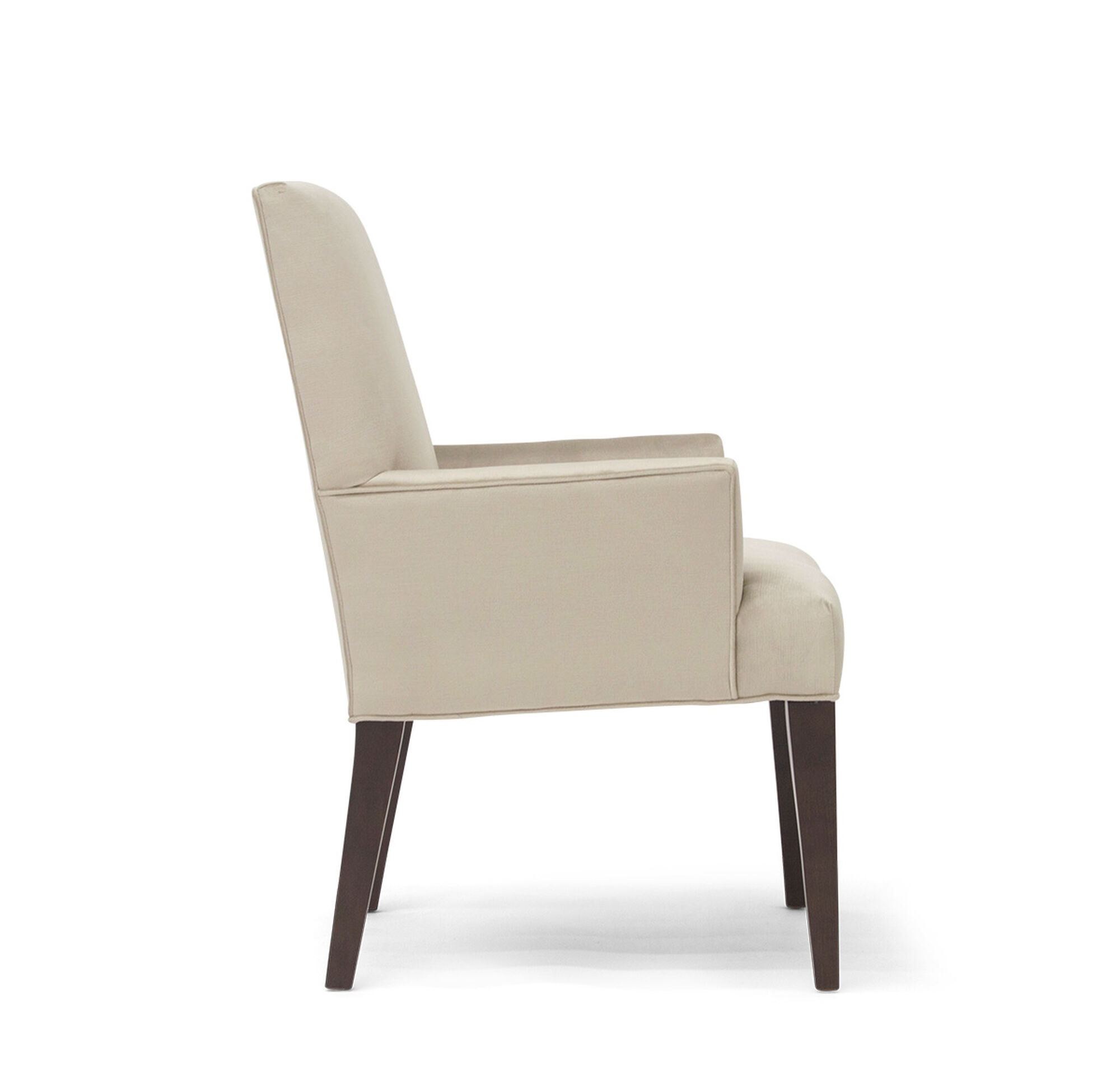 ANTHONY ARM DINING CHAIR