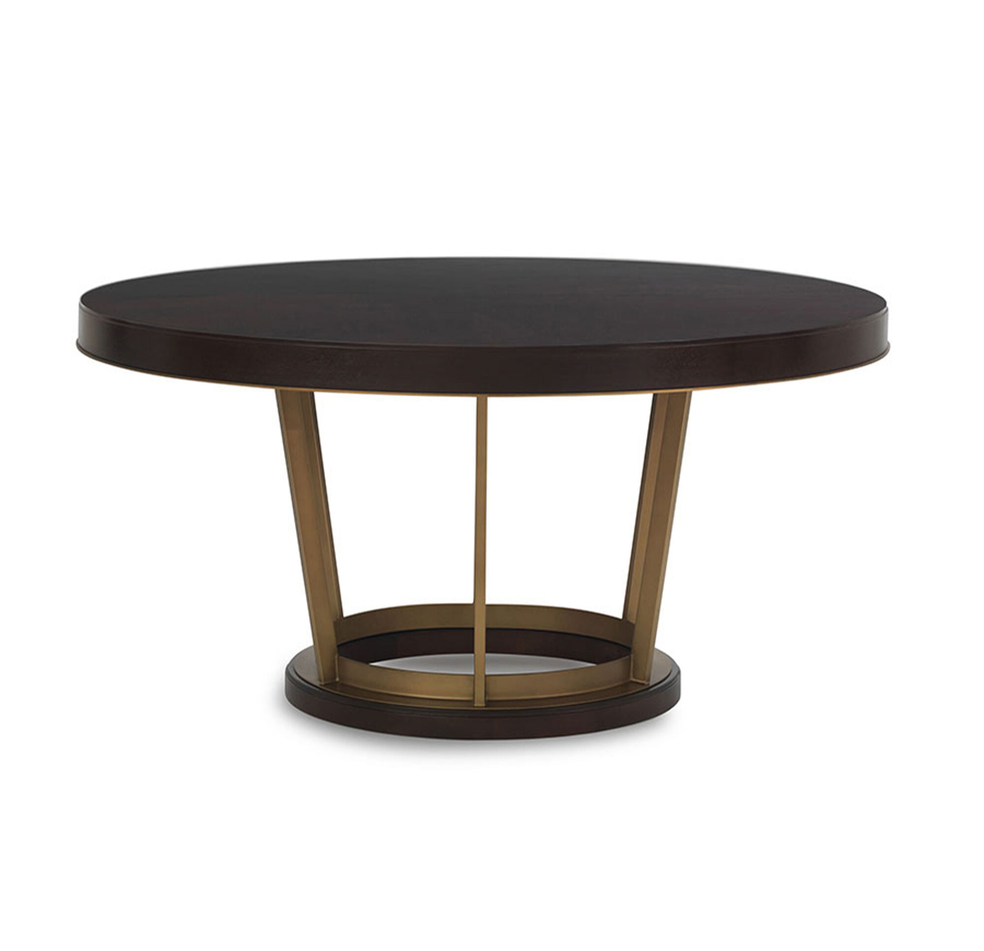 DELANEY DINING TABLE