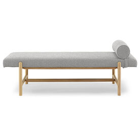 FINN DAYBED, Boucle - OPAL, hi-res