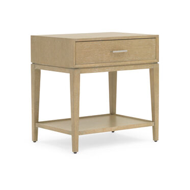 BECKHAM BEDSIDE TABLE, , hi-res