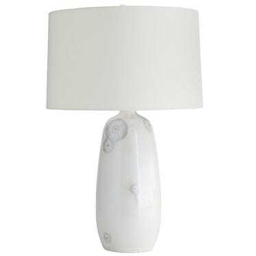 ENOLA TABLE LAMP, , hi-res
