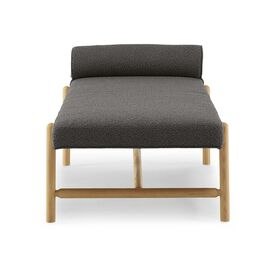 FINN DAYBED, Boucle - CHARCOAL, hi-res