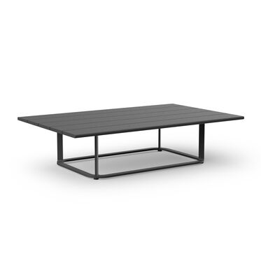 SANIBEL RECTANGLE COCKTAIL TABLE, , hi-res